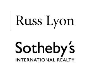 Enter Russ Lyon Order Portal