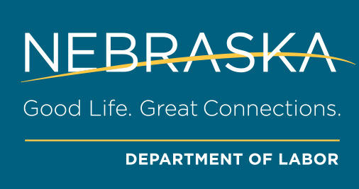 Employment Resources for Veterans | Nebraska Department of Labor