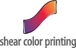 Shear Color Printing Inc.