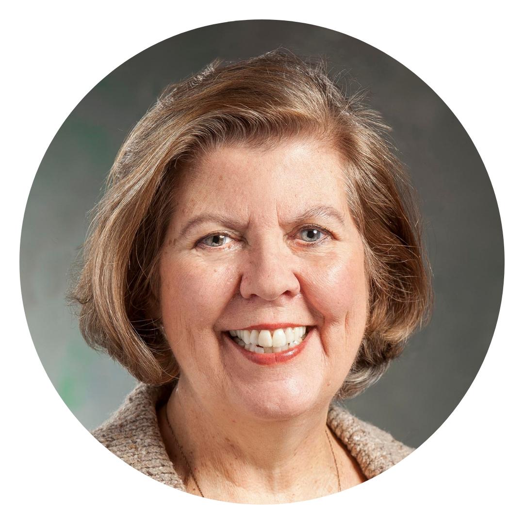 Deborah Wentz