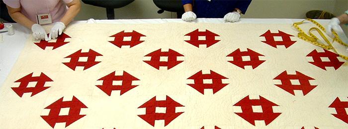 International Quilt Study Center & Museum : Visit : Programs ... : quilt in day - Adamdwight.com