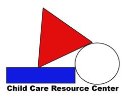 Child Care Resource Center
