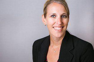 Jane Vangsness Frisch Joins WCI Board