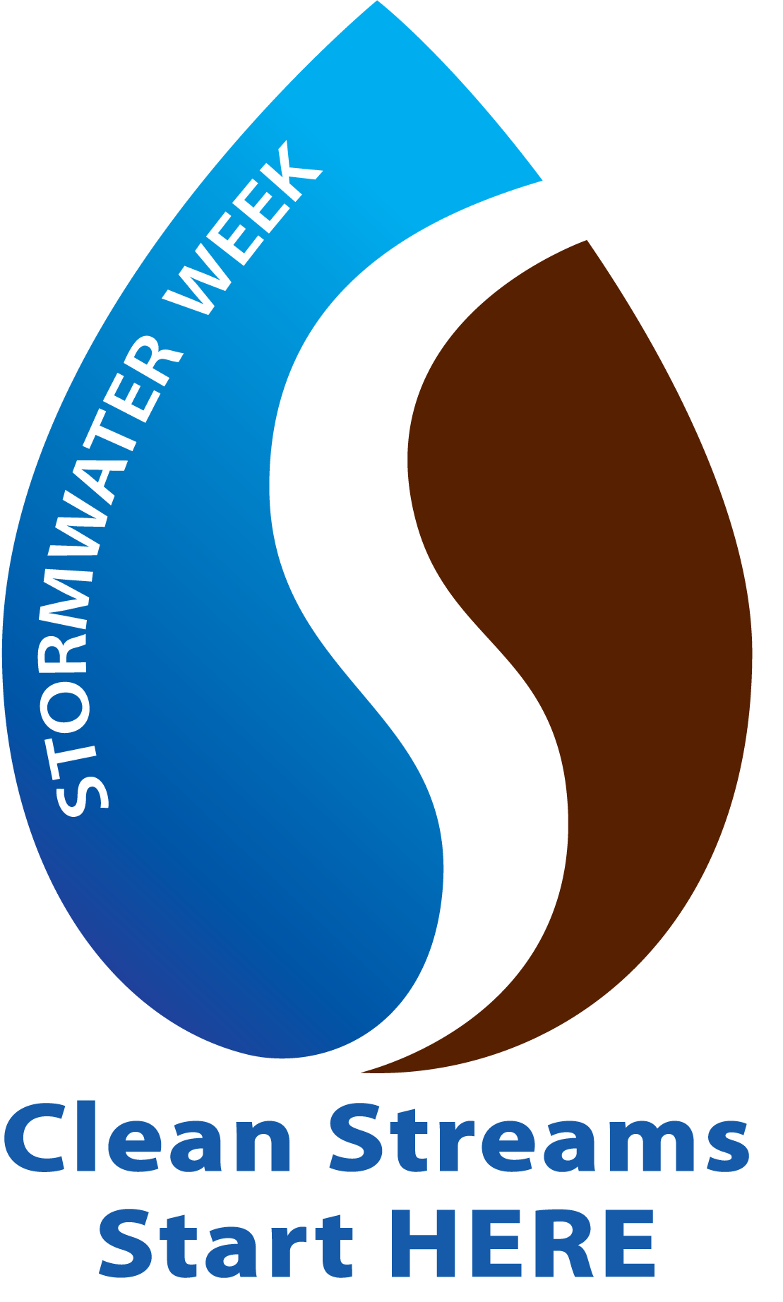 Stormwater Awareness Week!