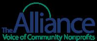 CT Community Nonprofit Alliance