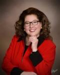 Gayla Sherman