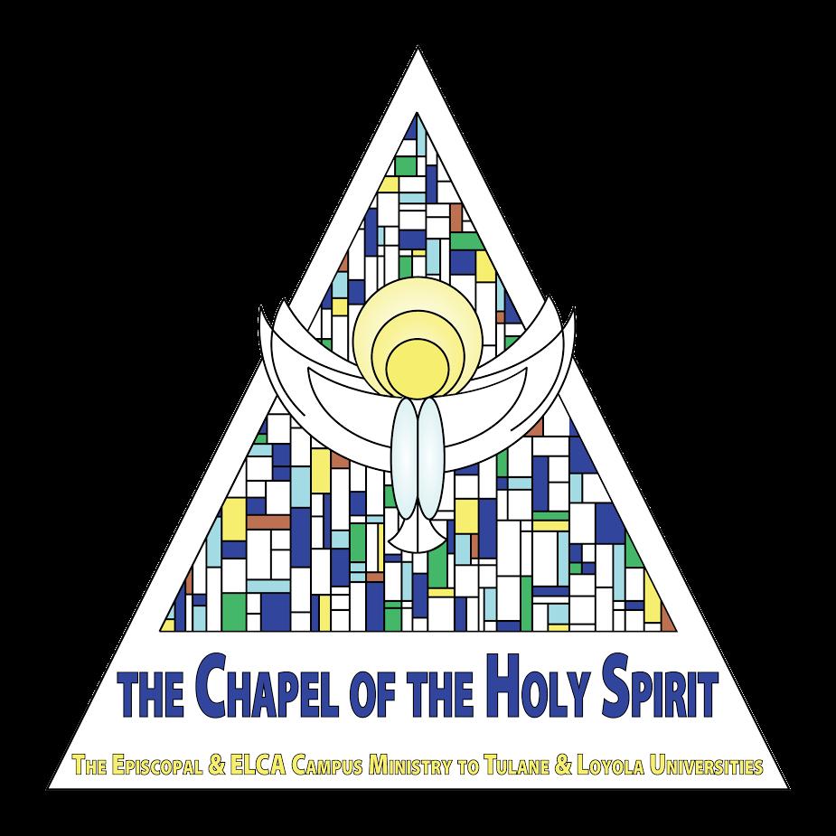 Tulane University Chapel of the Holy Spirit