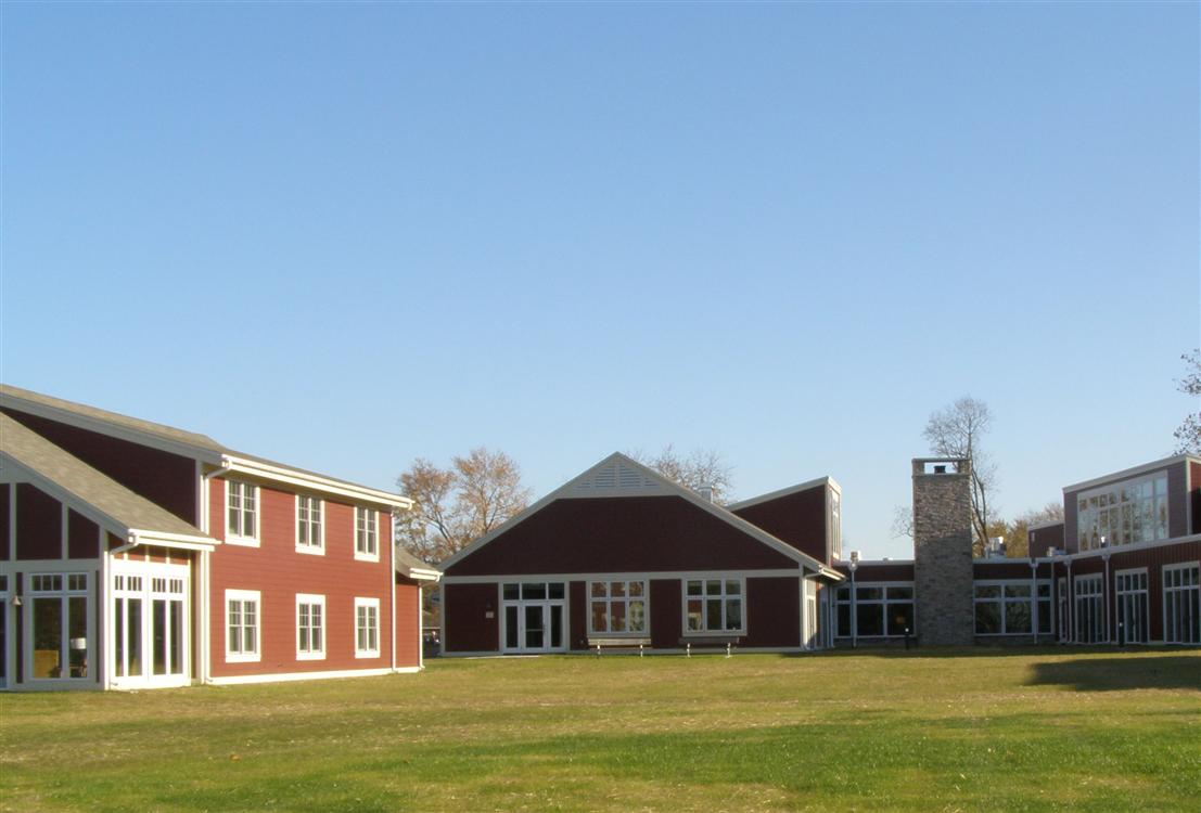 2018 NEJ Mission Academy
