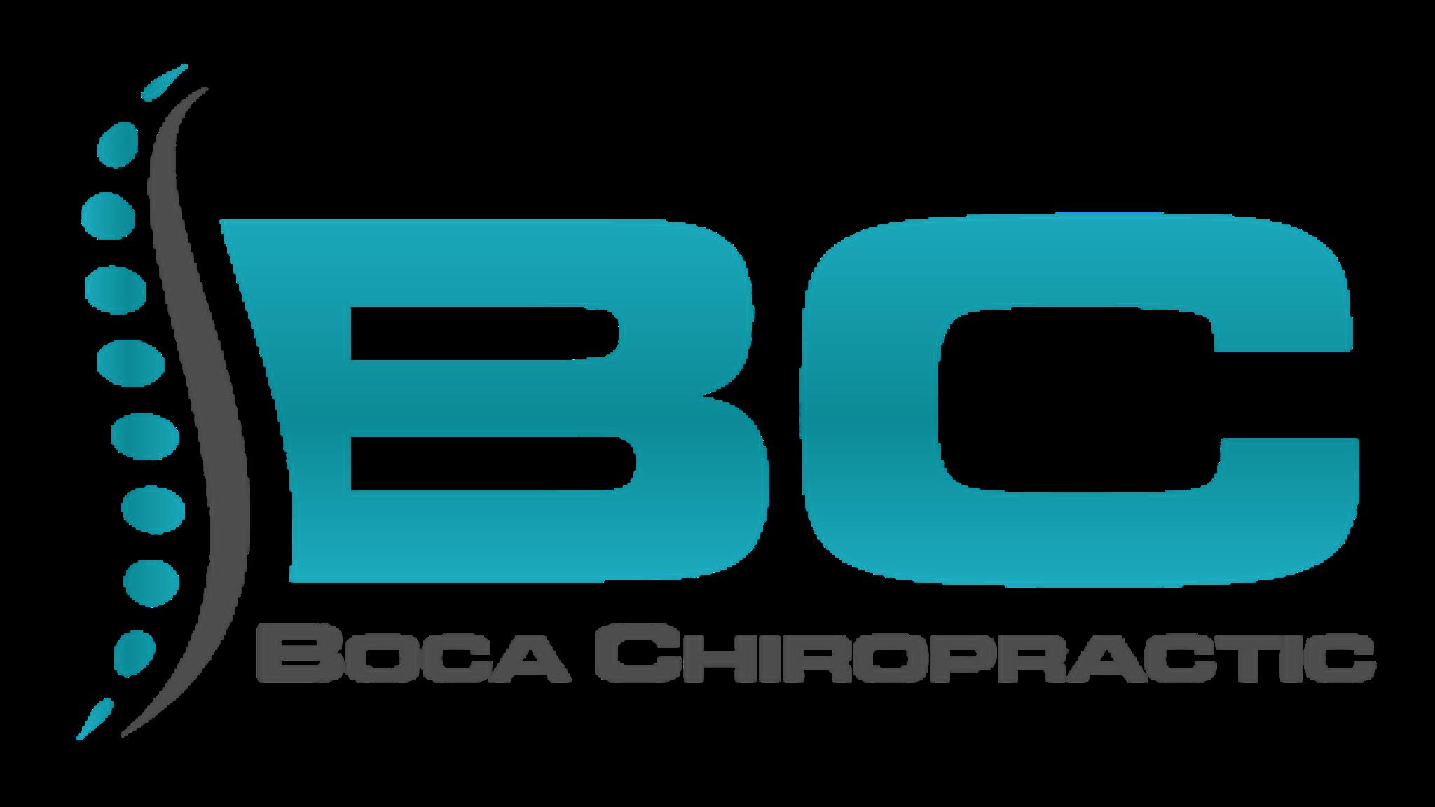 Boca Chiropractic
