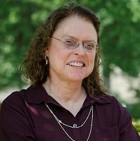 Gail Bothwell