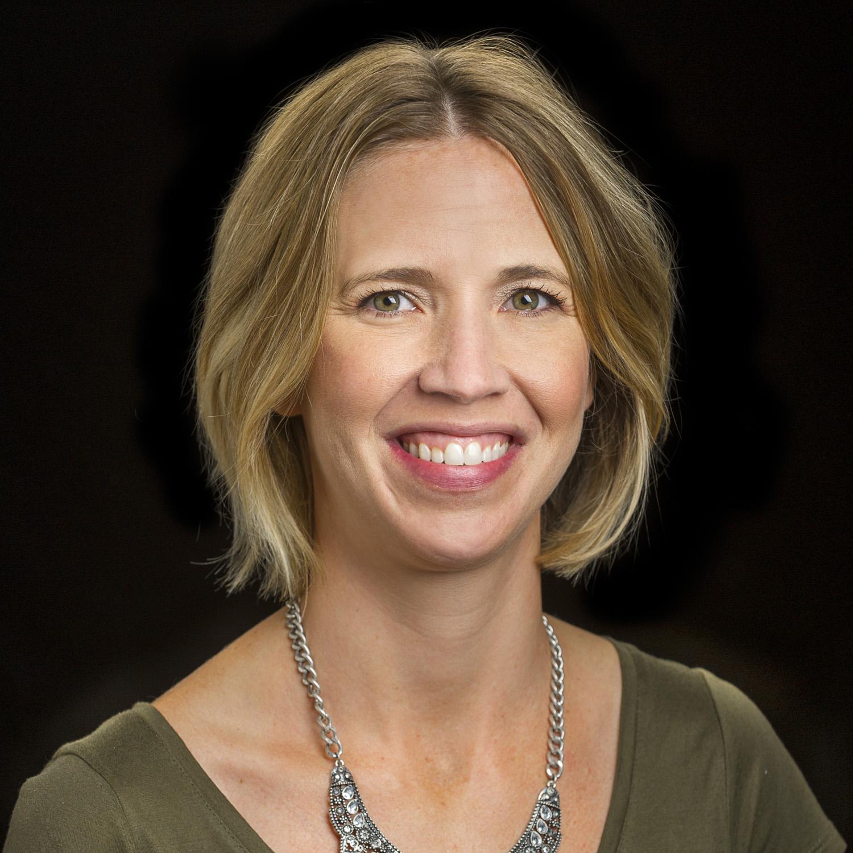 Amy Lehnert