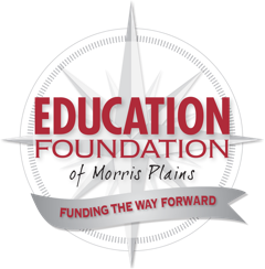 Education Foundation of Morris Plains