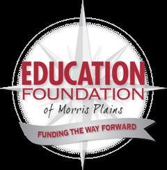 Education Foundation of Morris Plains