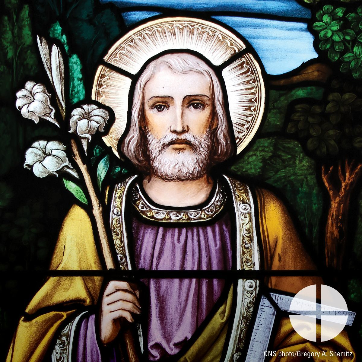 Feast Day of St. Joseph