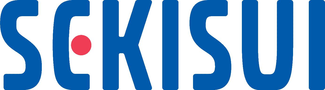 Seki-sui S-LEC