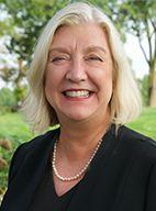 Delrose A. Koch