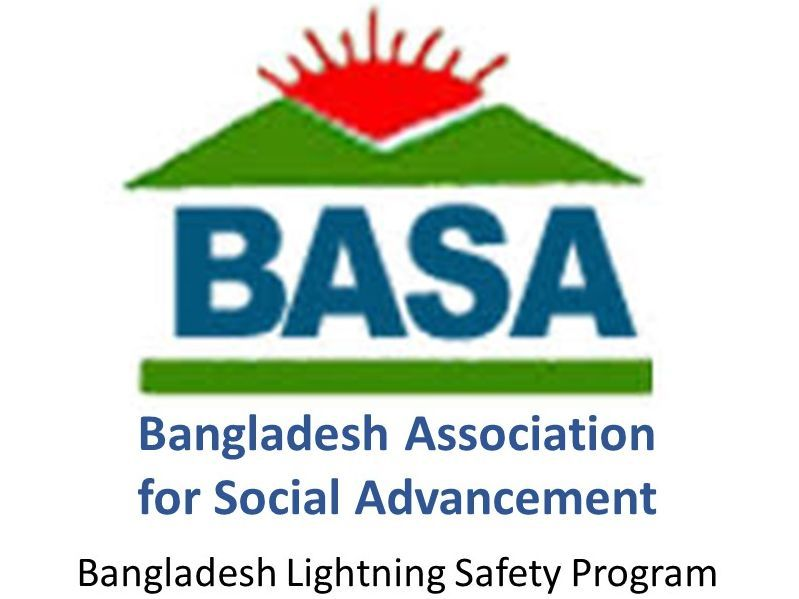 Bangladesh Assoc for Social Advancement
