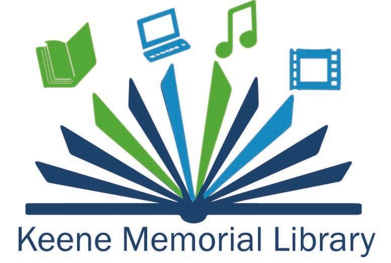 Fremont Area Community Foundation grants $100,000 to Keene Memorial Library