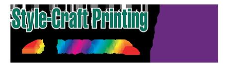 Style-Craft Printing