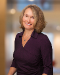 Jayne van Dusen - Secretary