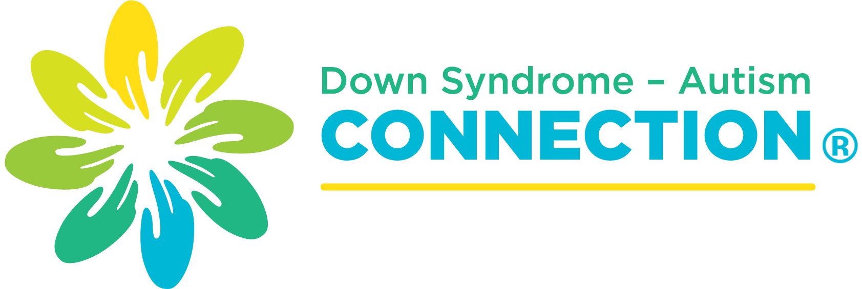 Down Syndrome - Autism Connection (DS-ASD)
