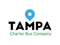 Tampa Charter Bus