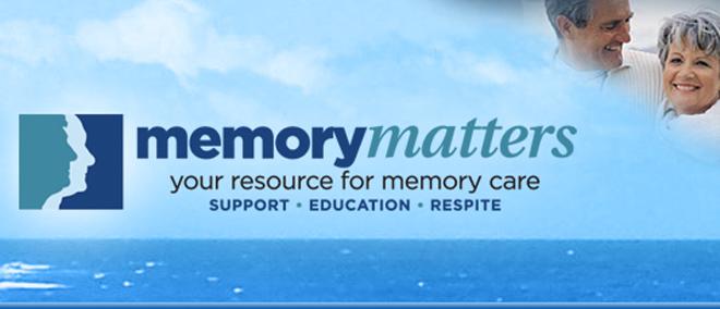 MemoryMatters
