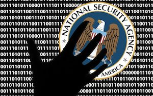 """How the NSA Became a Killing Machine"""