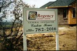 Contractor Sign 2