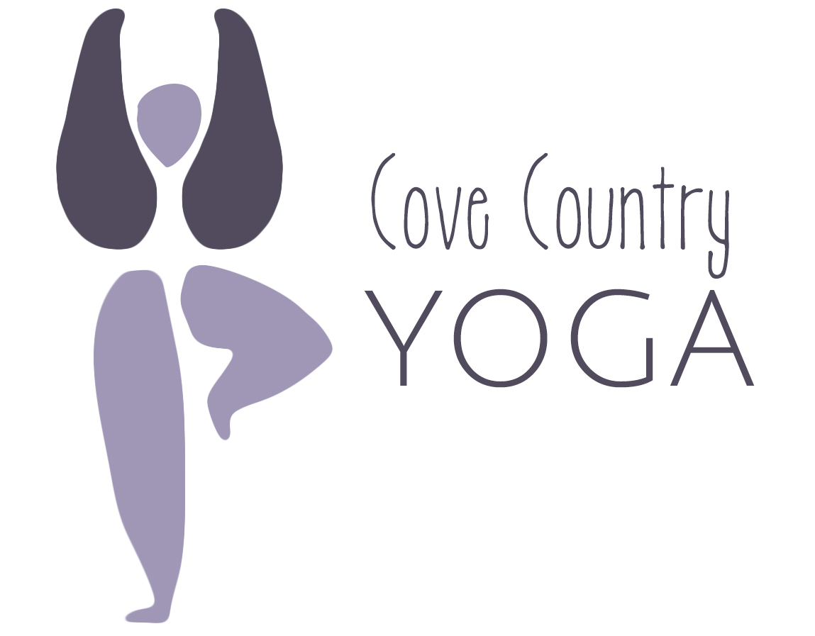 Cove Country Yoga