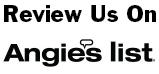 ReviewAngie
