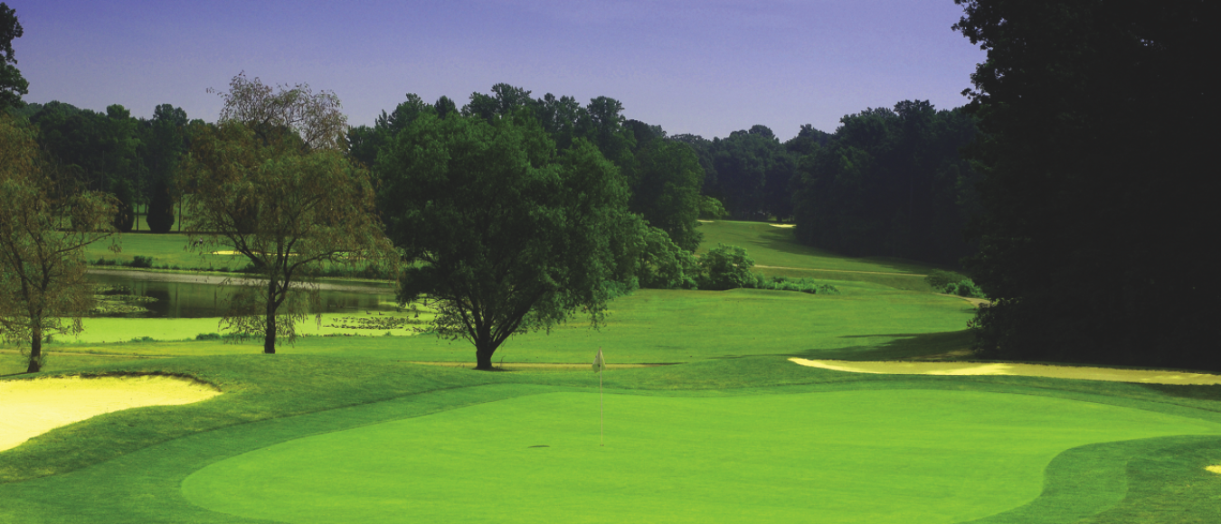 7TH ANNUAL LATCP GOLF OUTING AUGUST 19, 2019!