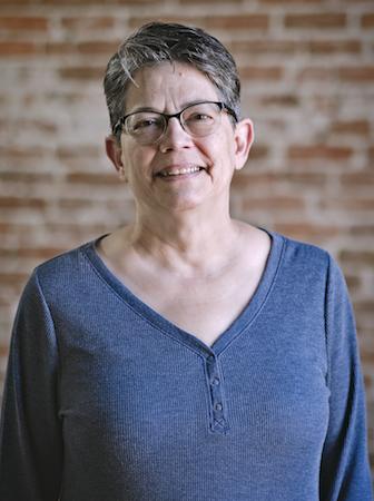 Kay Sims