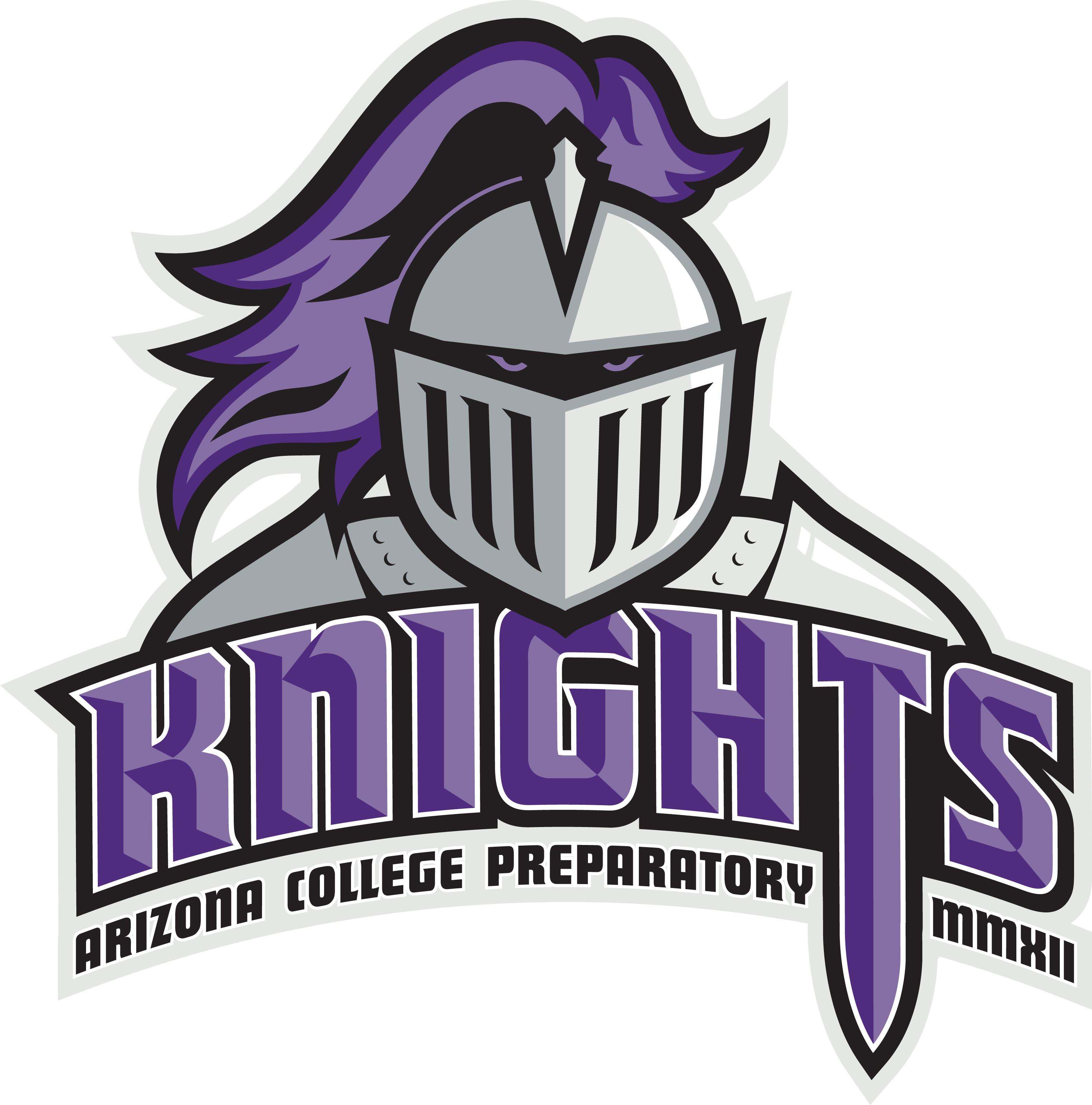 Arizona College Prep - Erie