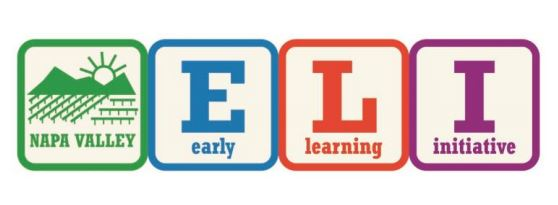 Quality Early Learning Experiences