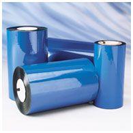 Sony Thermal Transfer Ribbons