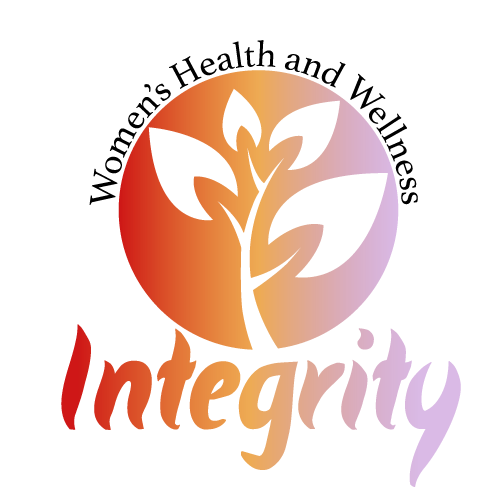 Integrity Women's Health and Wellness