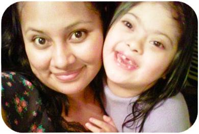 Reunión en Español para Padres
