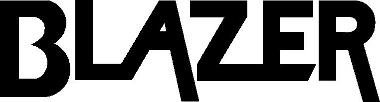 Blazer Real Estate