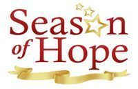 Voices of Hope needs holiday assistance