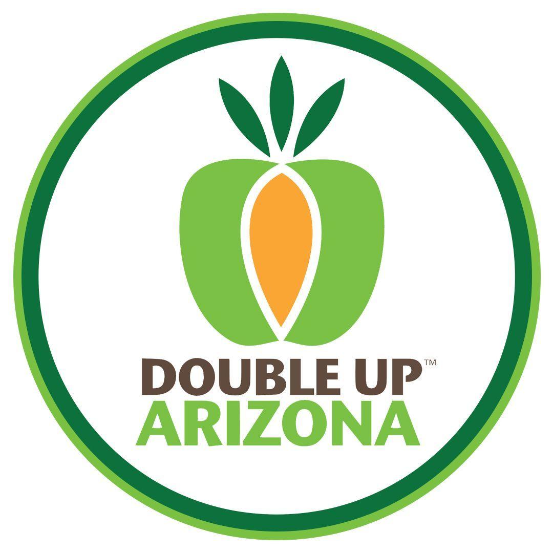 Double Up Arizona