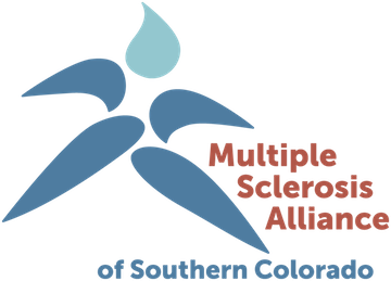 Multiple Sclerosis Alliance of Southern Colorado