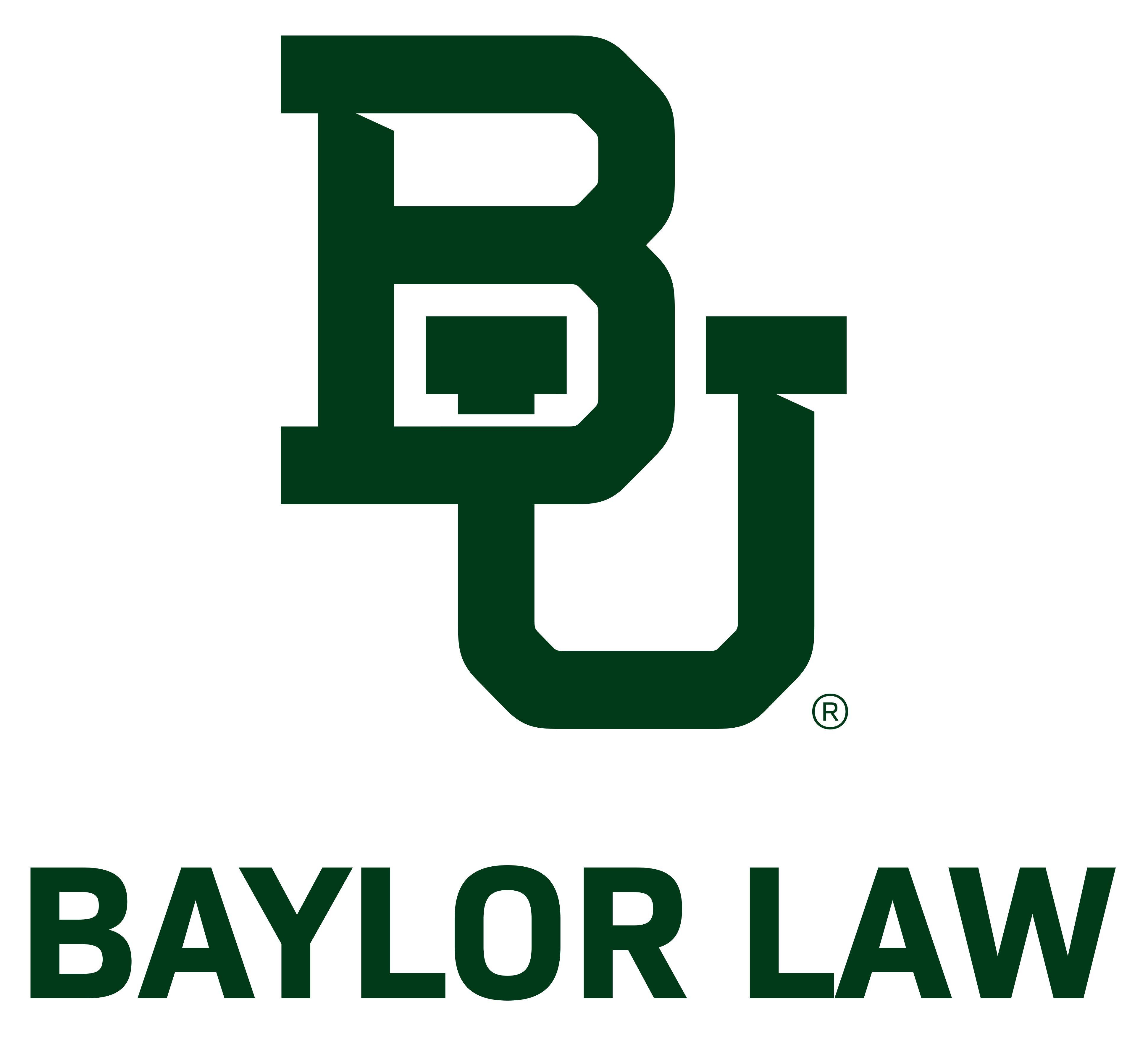 Baylor Law