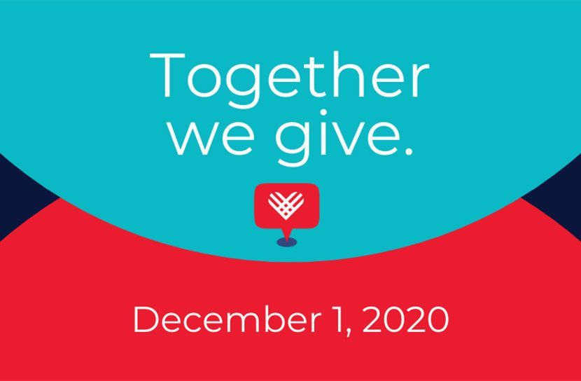 Support Seniors on Giving Tuesday