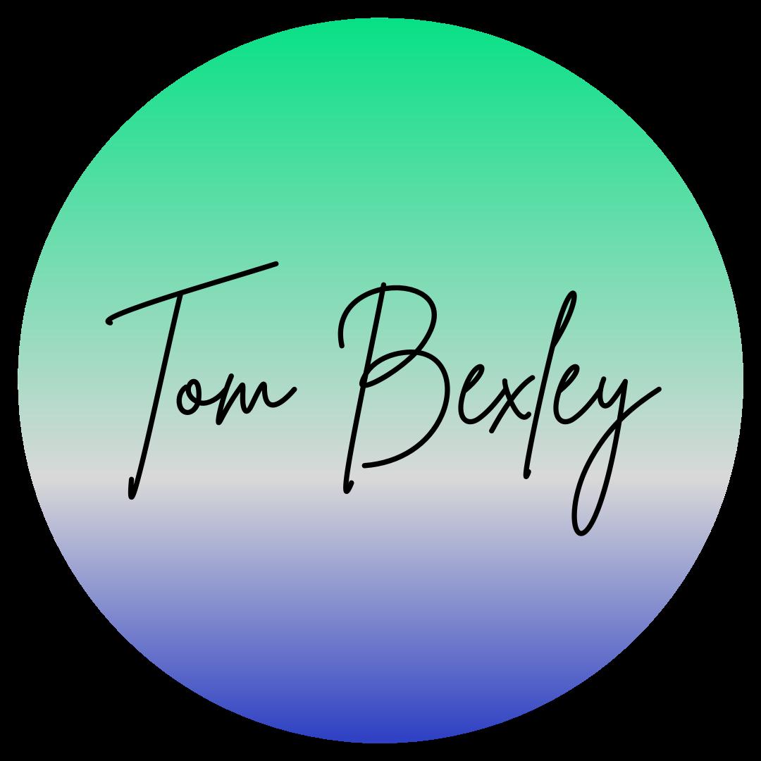 Tom Bexley