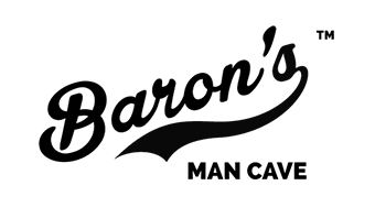 """Shaves & Spirits"" Fundraising Event at Baron's Man Cave!"