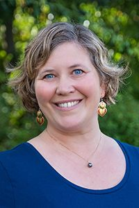 LIVE Video and Q&A with Dr. Pamela Plank: Botanical Remedies for Resiliency in Times of Change
