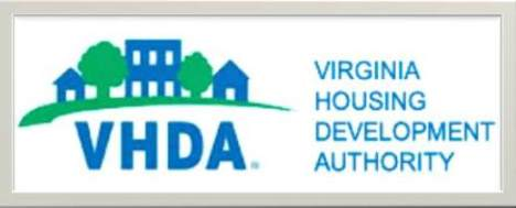 VA Housing Dev Auth