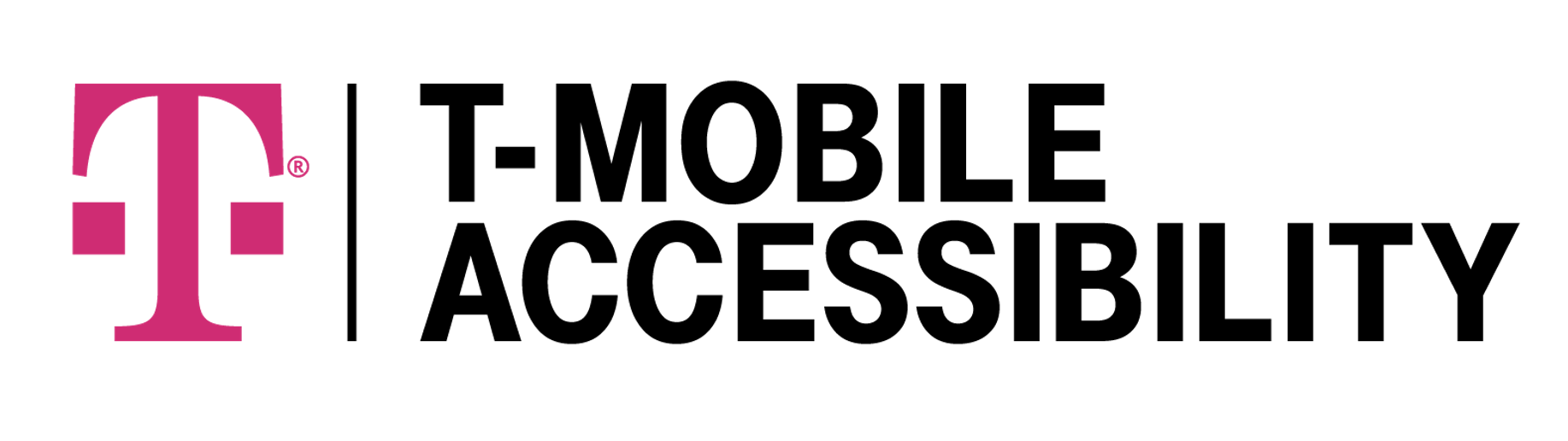 T-Mobile Accessibility