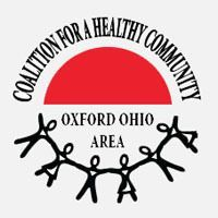 Coalition for a Healthy, Safe, and Drug-Free Oxford Area